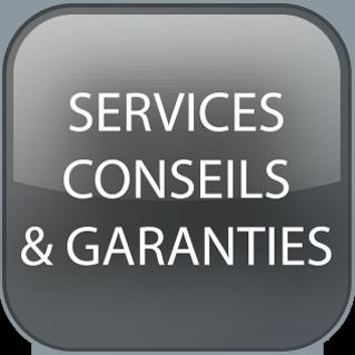 servicesconseils